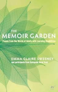 The Memoir Garden