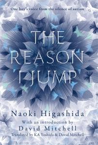 the-reason-i-jump