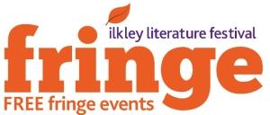 Ilkley Festival Fringe