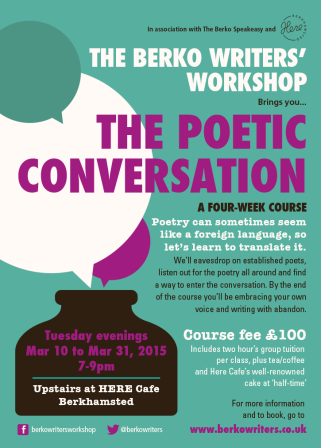 Poetic_conversation_Berkhamsted_writers