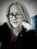 Wendy Vaizey