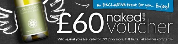 600 by 150_chalkboard