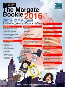 Margate Bookie