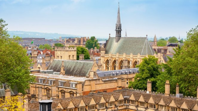 oxford-best-novels-set-in-england-uk