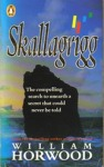 skallagrigg-cover
