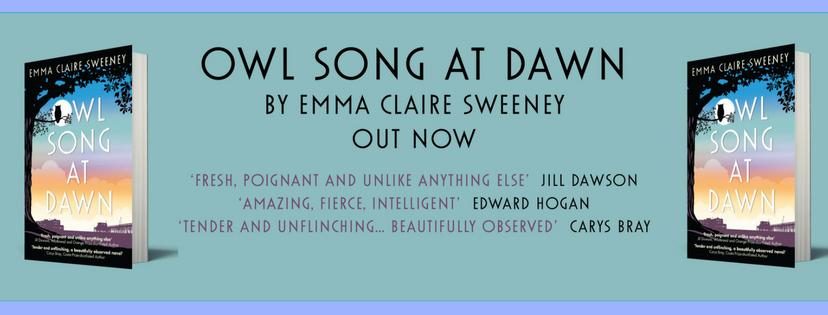 emma-sweeney-new-fb-cover